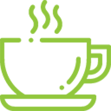 005-coffee-cup-copia.png