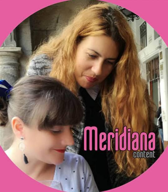 meridianas.jpg