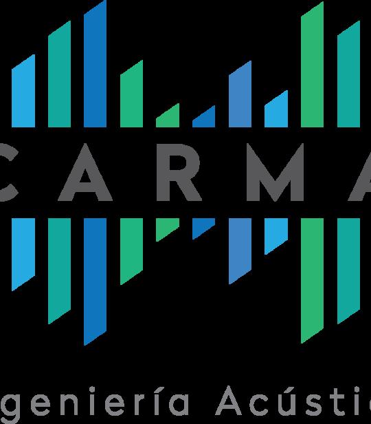 CARMA-Logo-Tag-dark.png