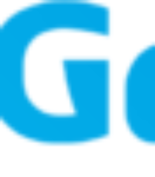 opegal-logo-tag3-color-para-redes-sociais-e1578806357536.png